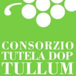 DOP Tullum