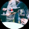 produttori-feudoantico-consorzio-vini-dop-tullum