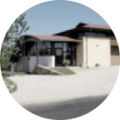 produttori-radica-consorzio-vini-dop-tullum